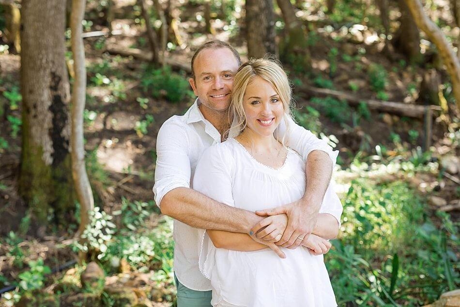 nikki-meyer-stellenbosch-family-couple-photographer_022