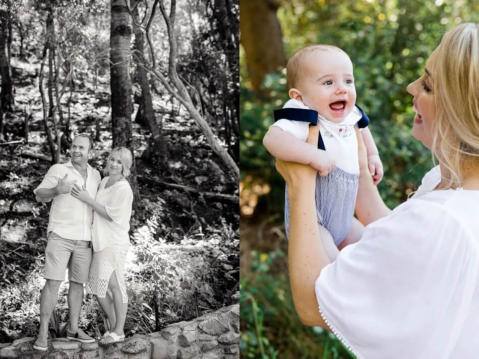 nikki-meyer-stellenbosch-family-couple-photographer_023