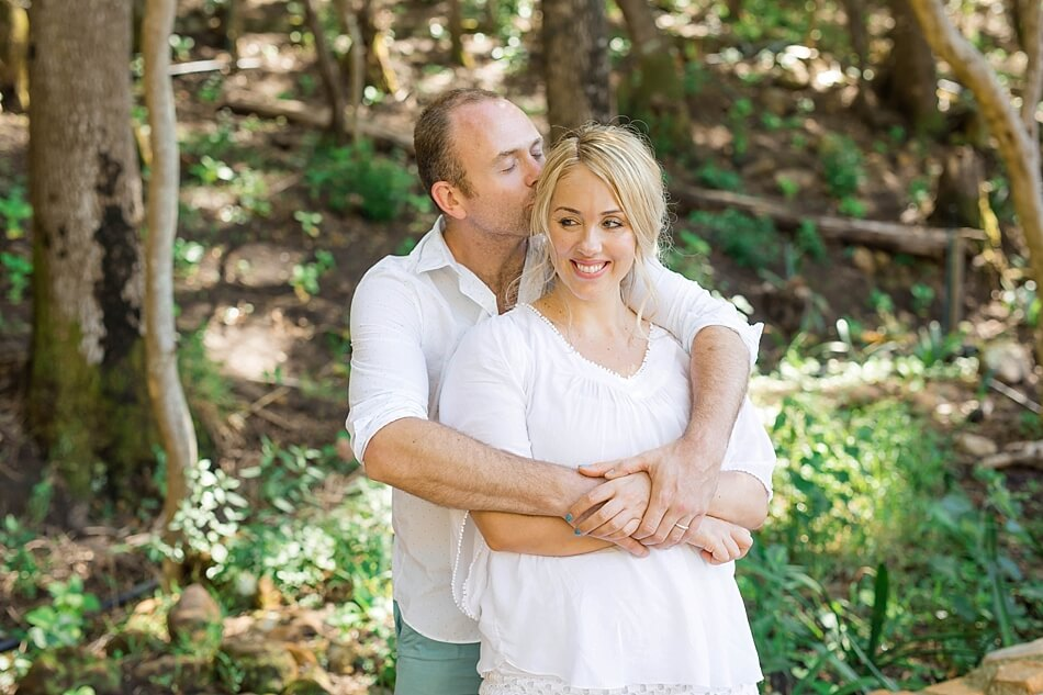 nikki-meyer-stellenbosch-family-couple-photographer_024