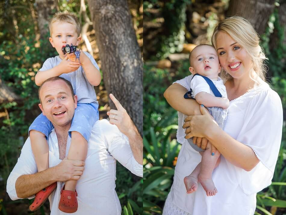 nikki-meyer-stellenbosch-family-couple-photographer_025