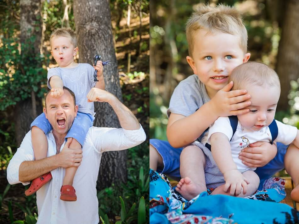 nikki-meyer-stellenbosch-family-couple-photographer_026
