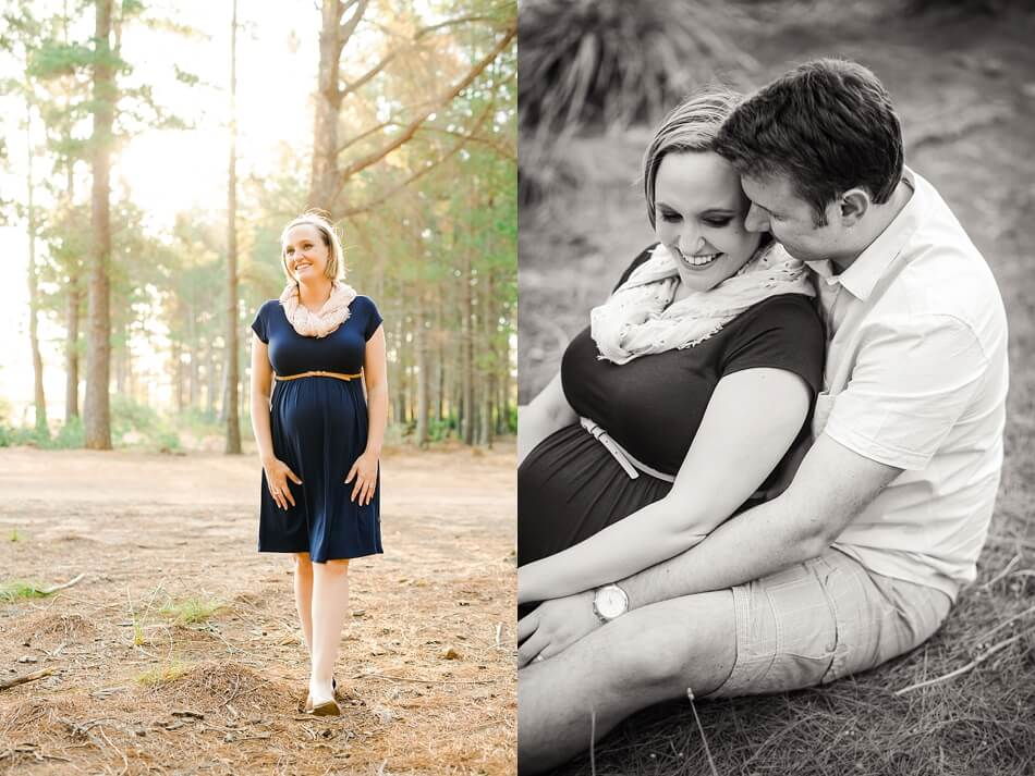 nikki-meyer-stellenbosch-maternity-shoot_004