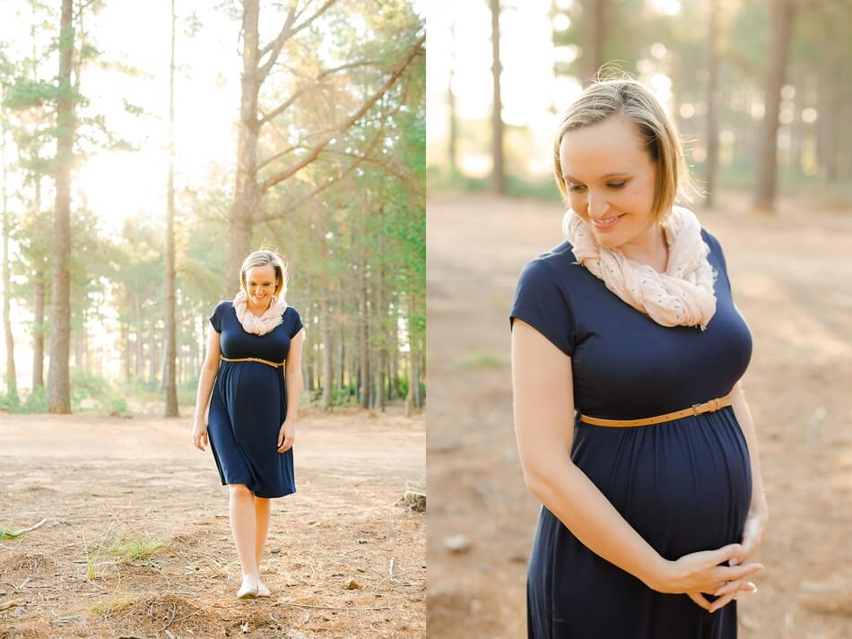 nikki-meyer-stellenbosch-maternity-shoot_006