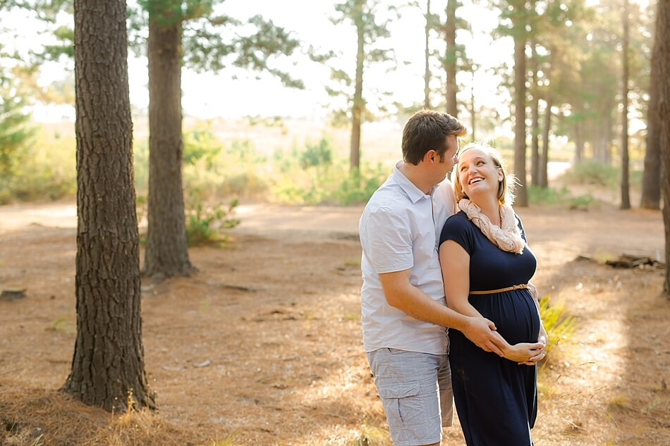 nikki-meyer-stellenbosch-maternity-shoot_007