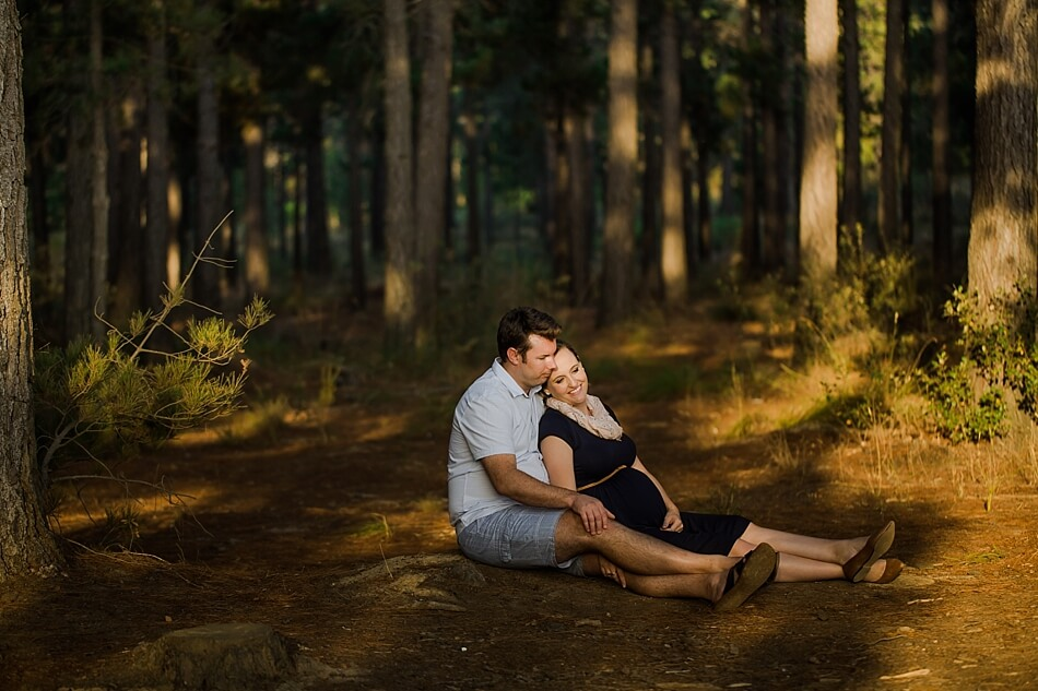 nikki-meyer-stellenbosch-maternity-shoot_009