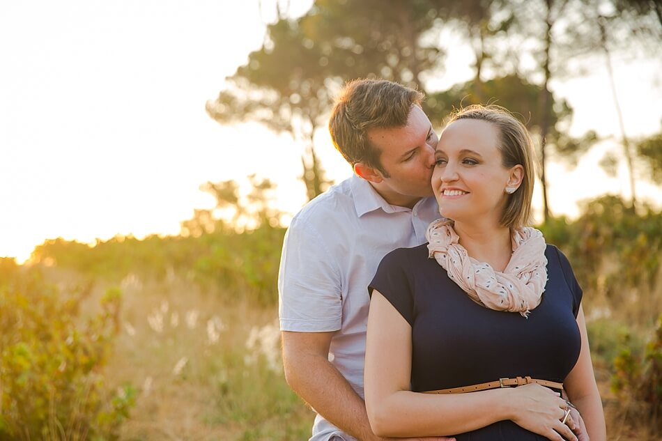 nikki-meyer-stellenbosch-maternity-shoot_015