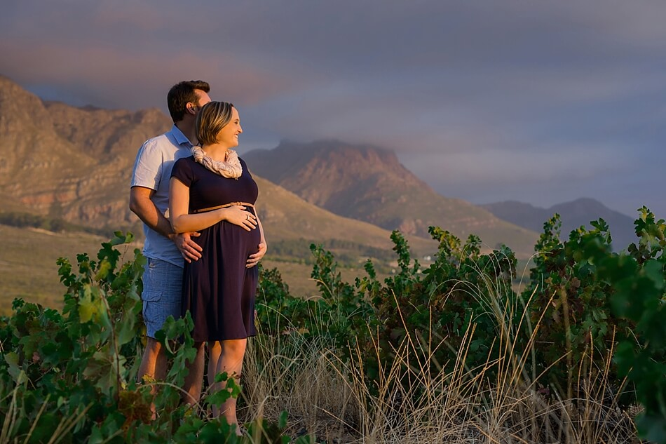 nikki-meyer-stellenbosch-maternity-shoot_017