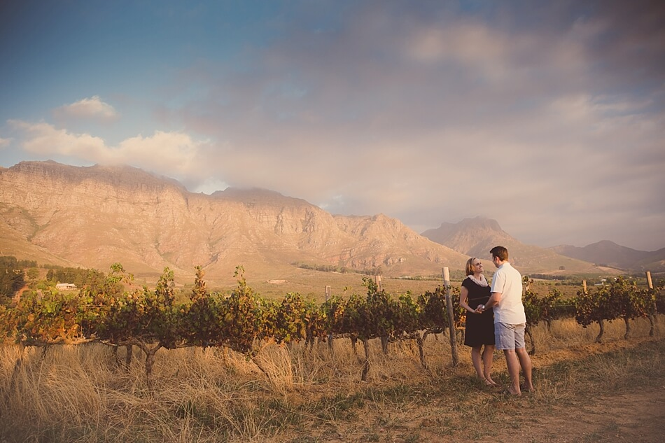 nikki-meyer-stellenbosch-maternity-shoot_018