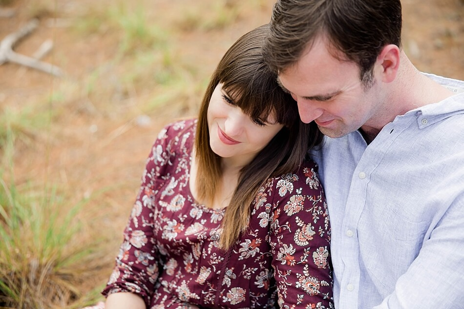 nikki-meyer-stellenbosch-photographer-couple-shoot_009