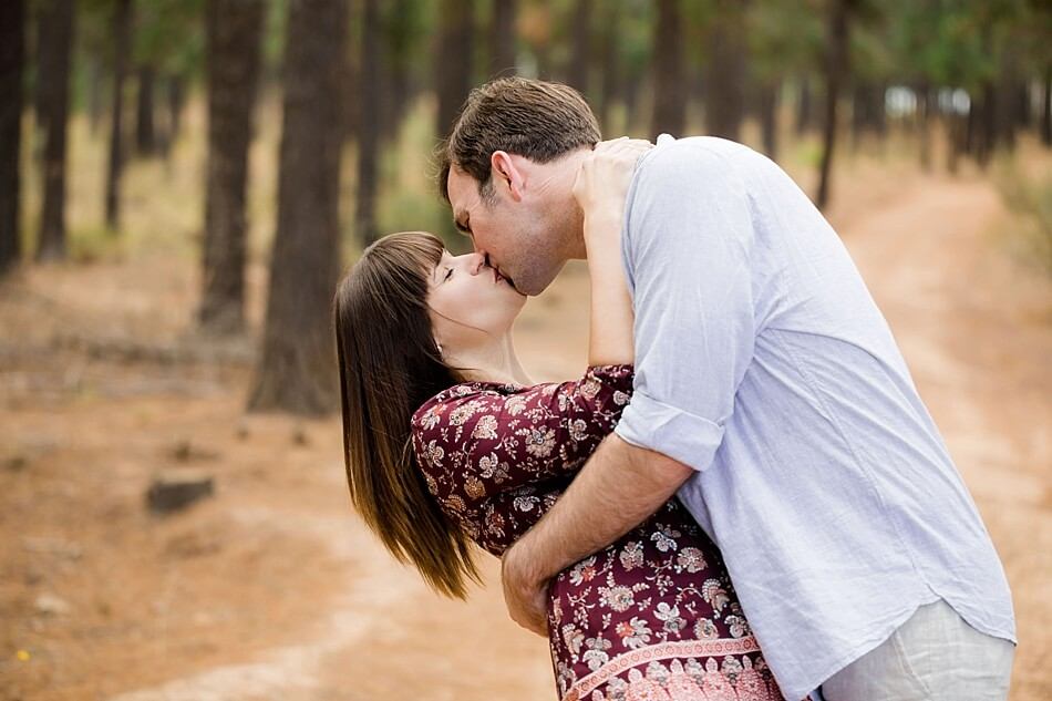 nikki-meyer-stellenbosch-photographer-couple-shoot_012