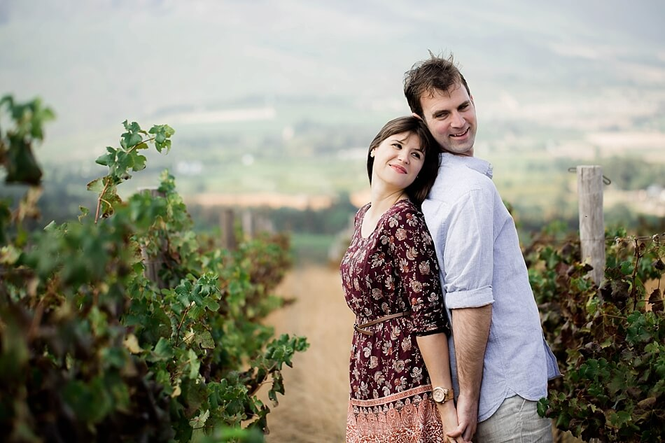 nikki-meyer-stellenbosch-photographer-couple-shoot_018