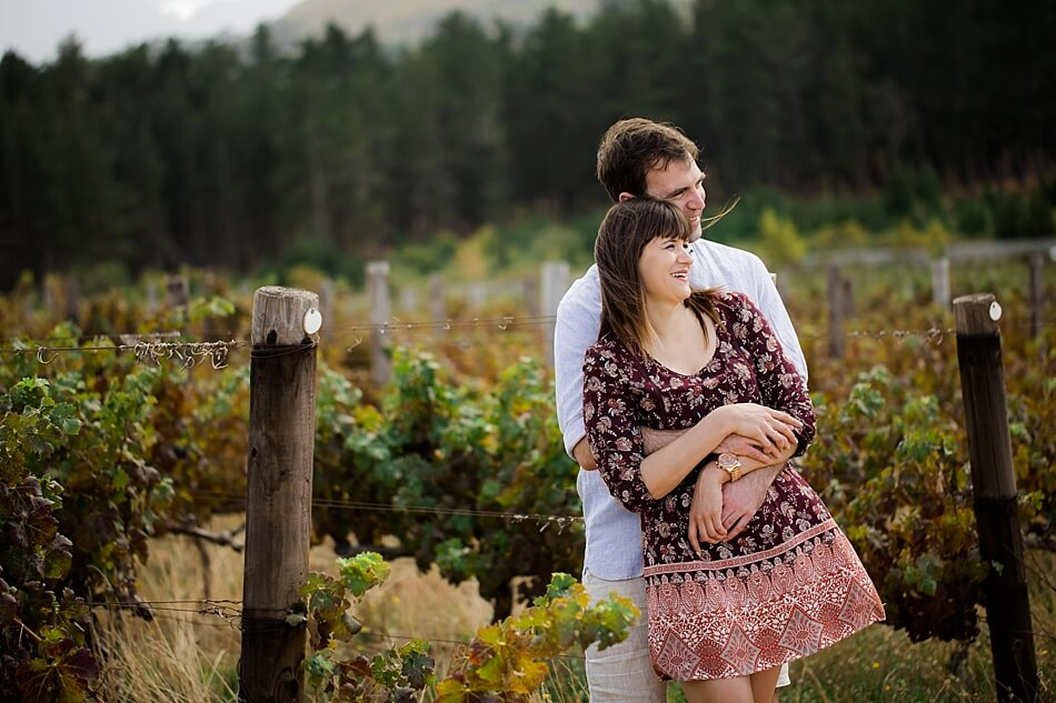 nikki-meyer-stellenbosch-photographer-couple-shoot_022
