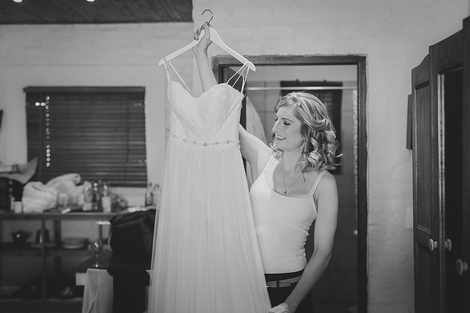 nikki-meyer-stellenbosch-wedding-photographer-robyn-ryan_006
