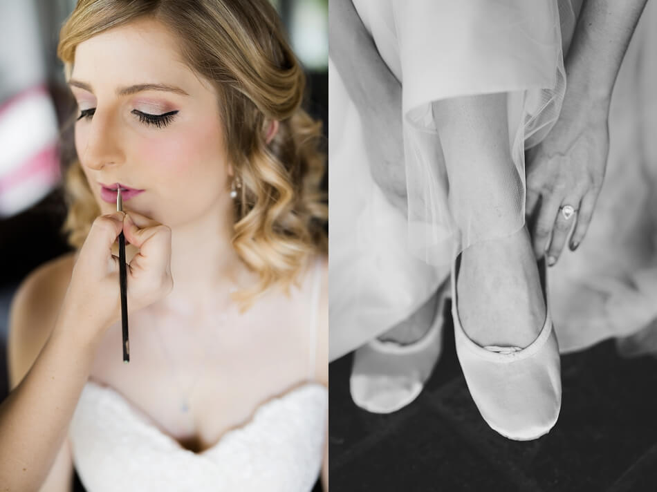 nikki-meyer-stellenbosch-wedding-photographer-robyn-ryan_007