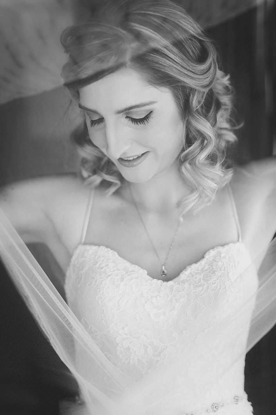 nikki-meyer-stellenbosch-wedding-photographer-robyn-ryan_009