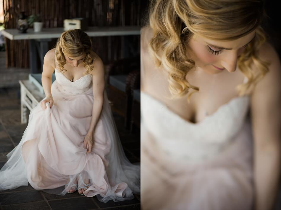 nikki-meyer-stellenbosch-wedding-photographer-robyn-ryan_011