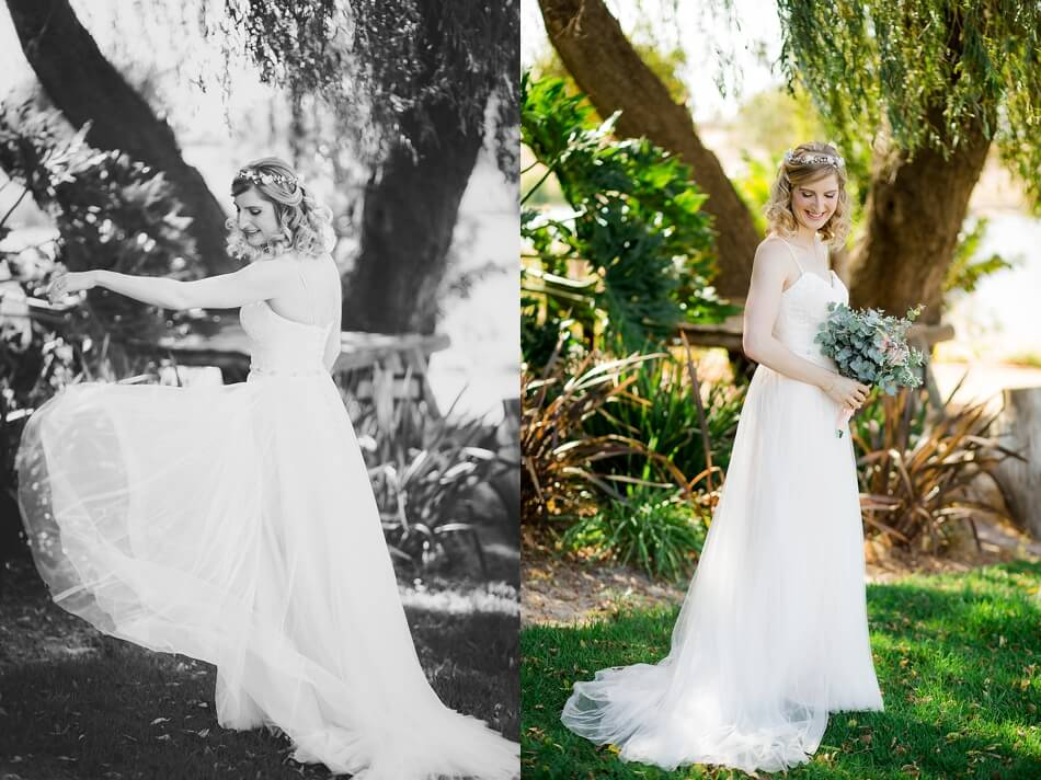 nikki-meyer-stellenbosch-wedding-photographer-robyn-ryan_016