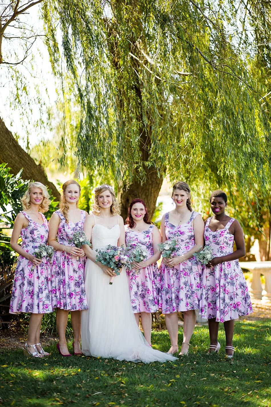 nikki-meyer-stellenbosch-wedding-photographer-robyn-ryan_017