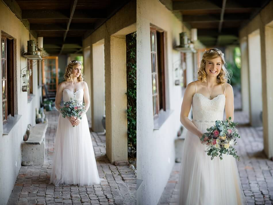 nikki-meyer-stellenbosch-wedding-photographer-robyn-ryan_019