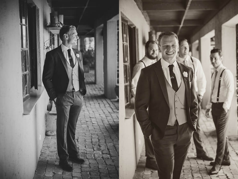 nikki-meyer-stellenbosch-wedding-photographer-robyn-ryan_022