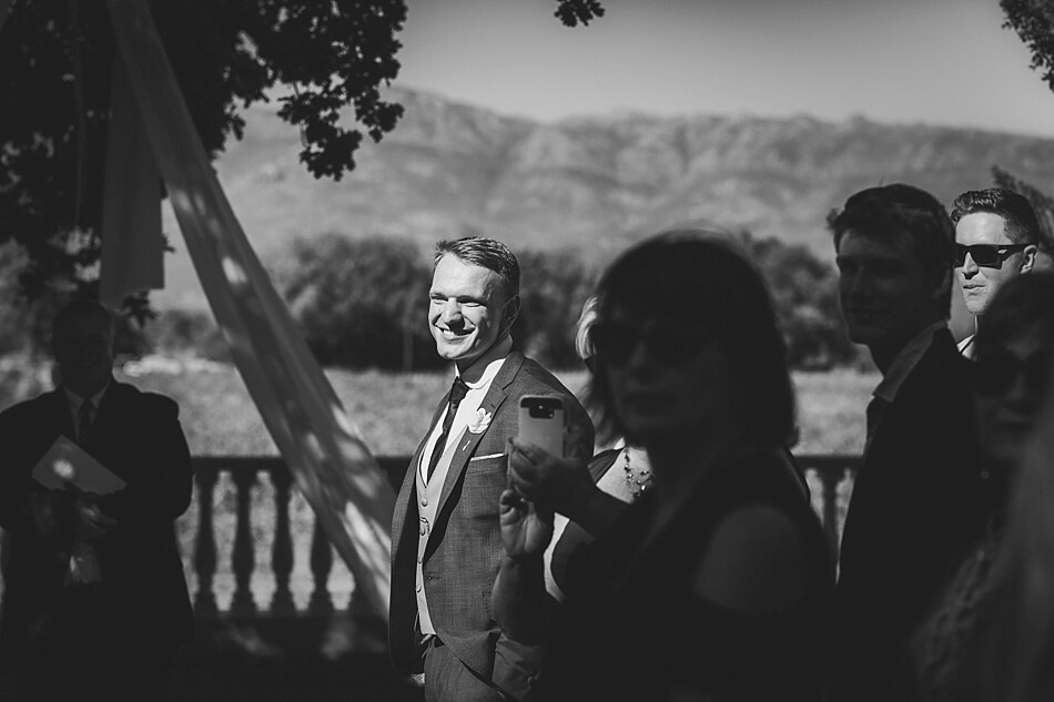 nikki-meyer-stellenbosch-wedding-photographer-robyn-ryan_024