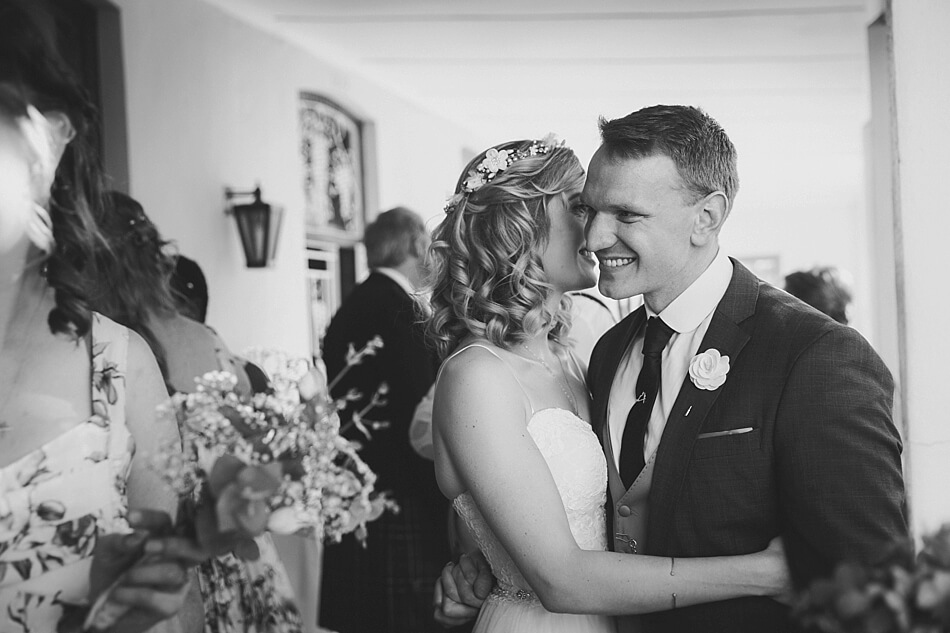 nikki-meyer-stellenbosch-wedding-photographer-robyn-ryan_035