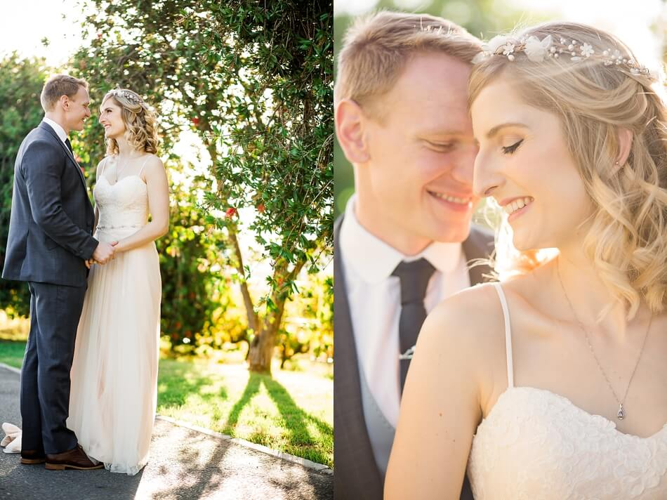 nikki-meyer-stellenbosch-wedding-photographer-robyn-ryan_044