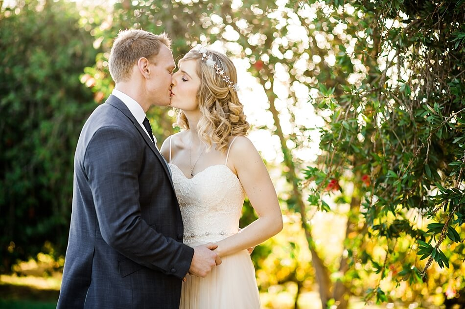 nikki-meyer-stellenbosch-wedding-photographer-robyn-ryan_045