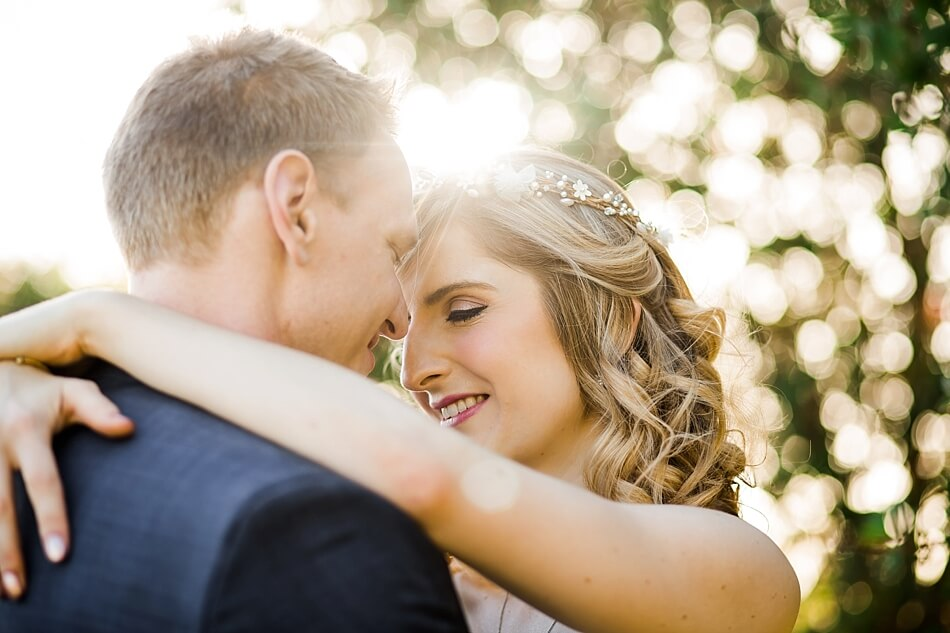 nikki-meyer-stellenbosch-wedding-photographer-robyn-ryan_046