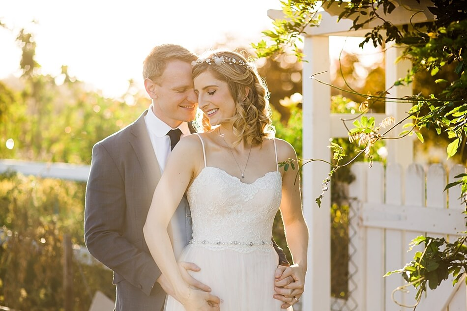 nikki-meyer-stellenbosch-wedding-photographer-robyn-ryan_047