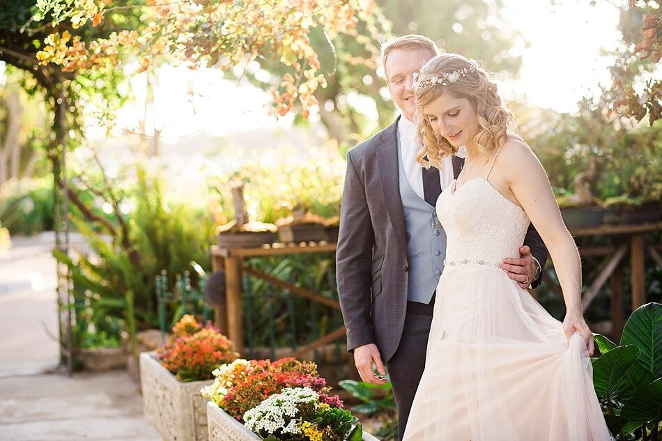 nikki-meyer-stellenbosch-wedding-photographer-robyn-ryan_051