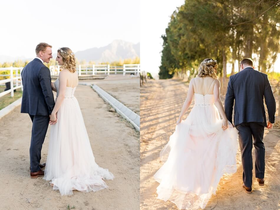 nikki-meyer-stellenbosch-wedding-photographer-robyn-ryan_057
