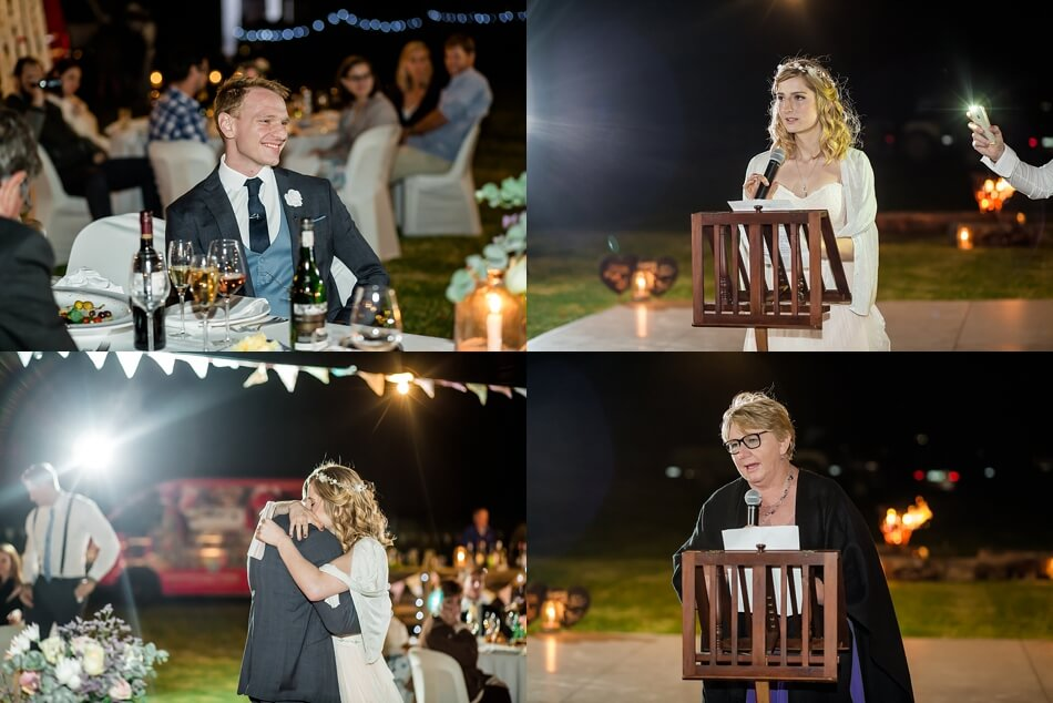 nikki-meyer-stellenbosch-wedding-photographer-robyn-ryan_077