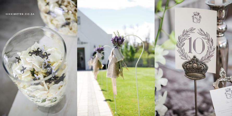 nikkimeyer_brenaissance wedding_vintage_007