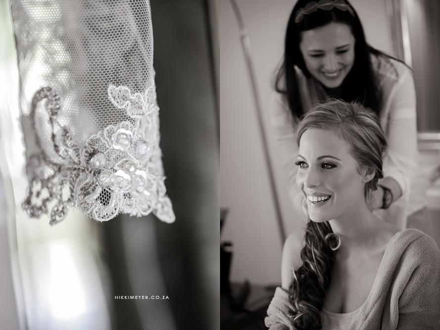 nikkimeyer_brenaissance wedding_vintage_011