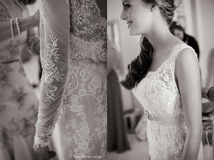 nikkimeyer_brenaissance wedding_vintage_012