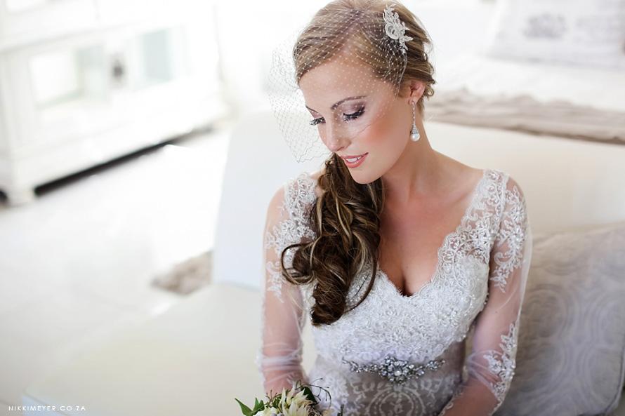 nikkimeyer_brenaissance wedding_vintage_016