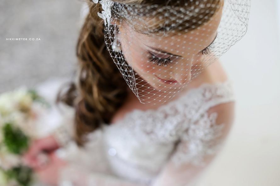nikkimeyer_brenaissance wedding_vintage_019