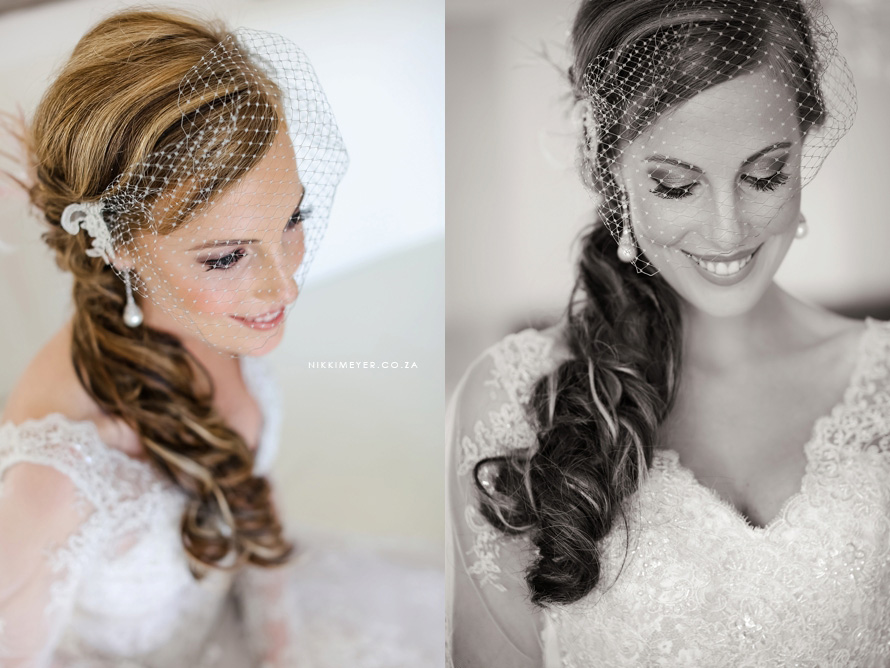 nikkimeyer_brenaissance wedding_vintage_020