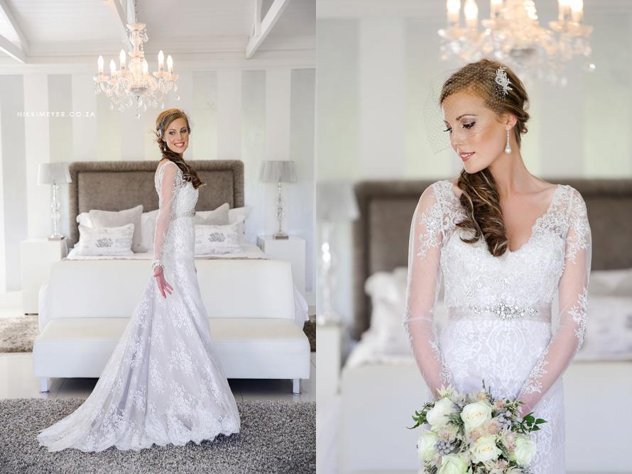 nikkimeyer_brenaissance wedding_vintage_021
