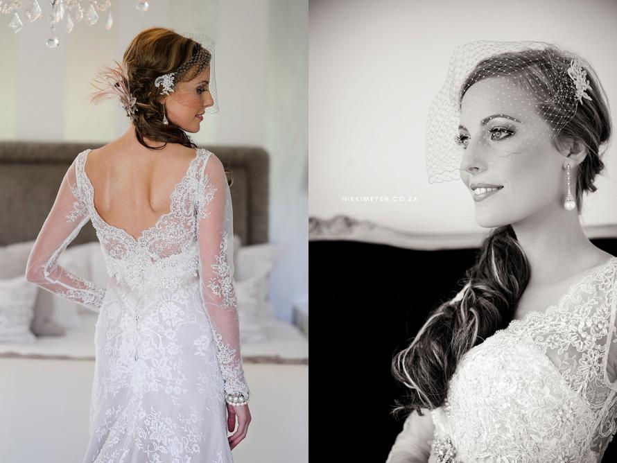 nikkimeyer_brenaissance wedding_vintage_022