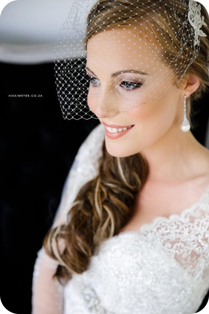 nikkimeyer_brenaissance wedding_vintage_026