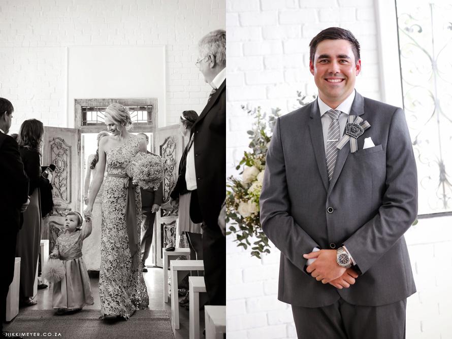 nikkimeyer_brenaissance wedding_vintage_028