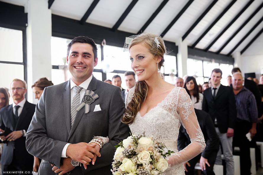 nikkimeyer_brenaissance wedding_vintage_029
