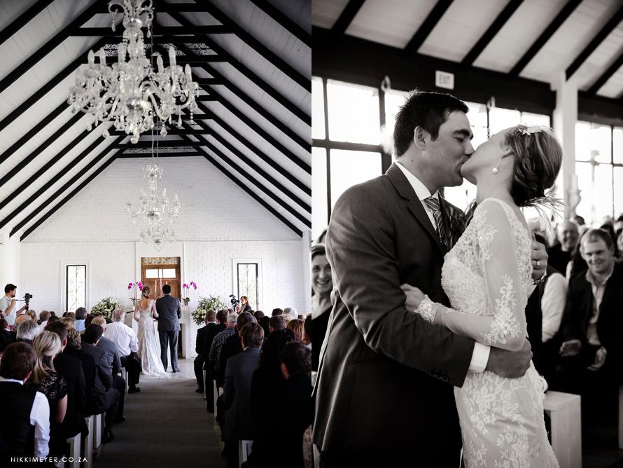 nikkimeyer_brenaissance wedding_vintage_030
