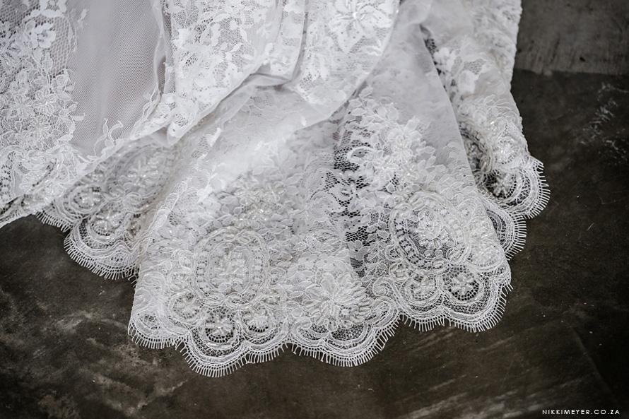 nikkimeyer_brenaissance wedding_vintage_034