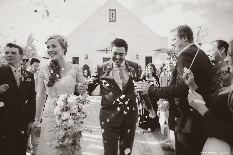 nikkimeyer_brenaissance wedding_vintage_036