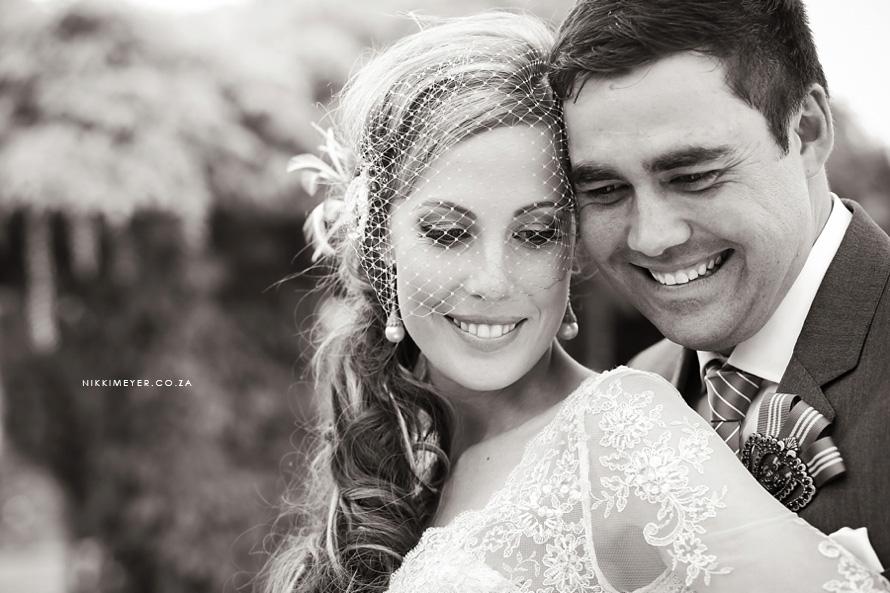 nikkimeyer_brenaissance wedding_vintage_042