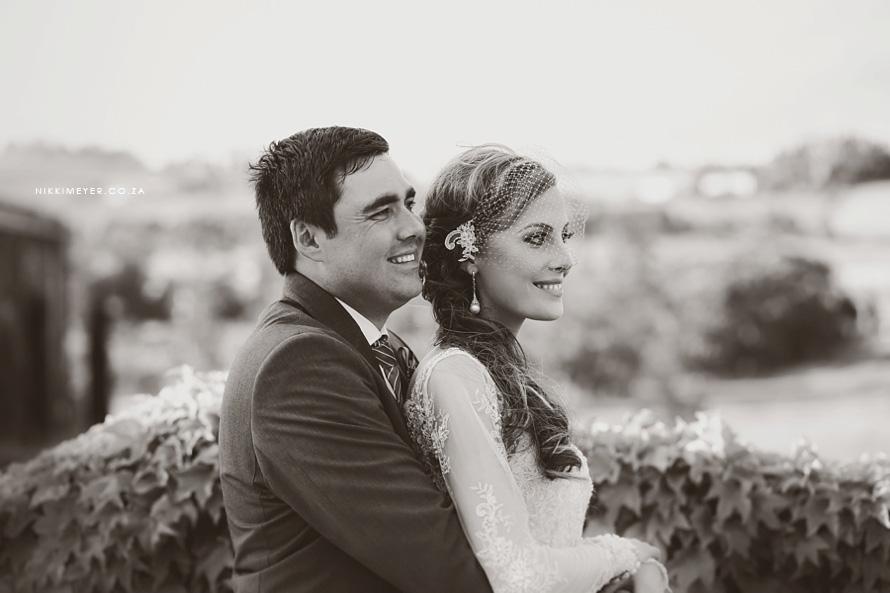 nikkimeyer_brenaissance wedding_vintage_048