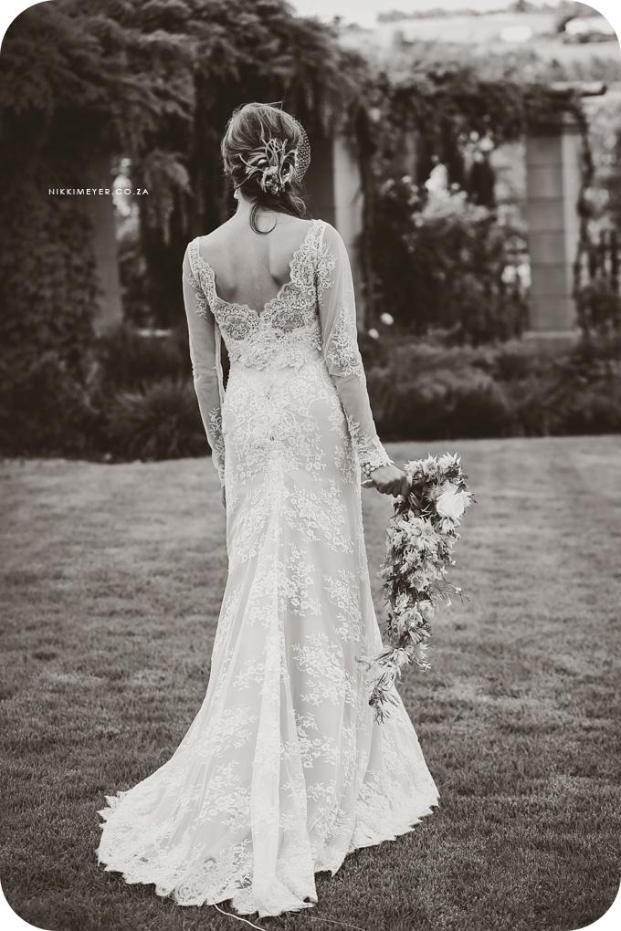 nikkimeyer_brenaissance wedding_vintage_050